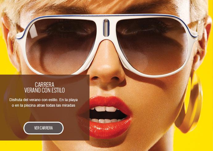 Gafas De Sol Todas Las Marcas A Los Mejores Precios