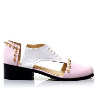shoes cutiepiemarzia daisy projectshoe