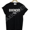 Givenchy paris t-shirt men women and youth