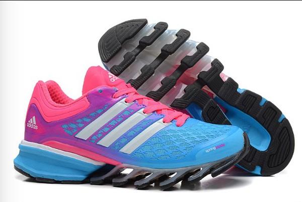adidas sneakers 2015 price