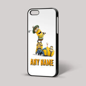 socks,samsung,personalised,technology,phone cover,phone,playing,golf,htc,minions,keep,apple,cell,nokia,any,name,scottish,and,accessories,calm,plus size