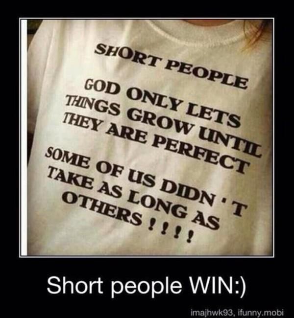t-shirt short