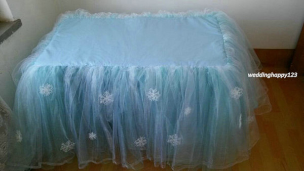 wedding party wedding dress tulle skirt