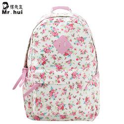 mochilas escolares fresco 2014 niños pequeños hembra mochila bolso del ordenador portátil mochila estudiante en de en Aliexpress.com