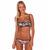 Fiesta Jungle Love Bikini | $69.99 | City Beach Australia