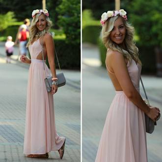 dress sundress sexy dress party dress fashion dress summer dress