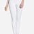 DailyLook: High Waist Skinnies in White 1 - 9