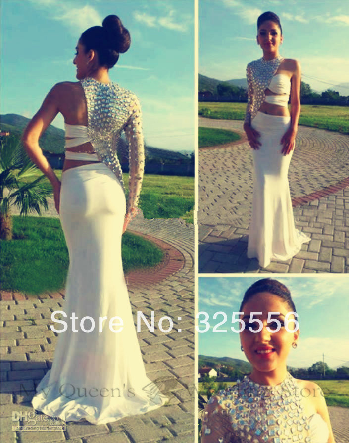 AliExpress Prom Dresses – fashion dresses