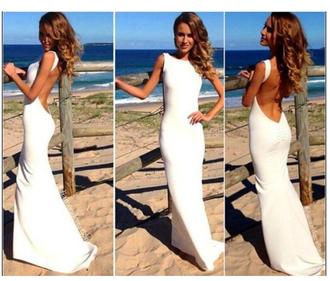 maxi dress backless backless maxi white dress white backless maxi dress
