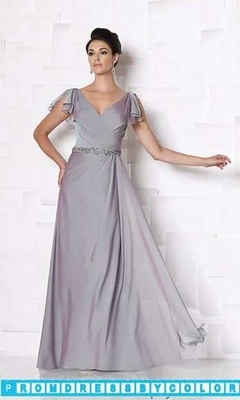 wedding clothes prom dress