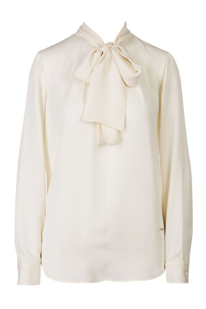 Dsquared2 blouse top