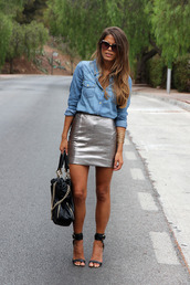 seams for a desire,shirt,skirt,shoes,bag,jewels,t-shirt,sunglasses,jeans,gold,silver,metall