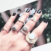 jewels,shop dixi,shopdixi,dixi,ring,sterlingsilver,sterling silver,crystal,quartz,crystal ring,crystal rings,stone,stone ring,stone rings,crystal jewelry,crystal jewels,crystal jewerlry,crystal jewellery,stone jewelry,moonstone ring,moonstone rings,choker necklace,black choker,above the knuckle ring,above knuckle ring,above knuckle,knuckle ring,midiring,midirings,chevron,chevron ring,chevron rings,garnet,labradorite,labradorite ring,necklace,jewelry,jewelry ring,jewelry rings,jewelery,jewellery uk,jewelleryuk,jewellery stores,worldwideshipping,worldwide shipping,boho,boho chic,boho ring,boho rings,boho choker,boho necklace,boho jewelry,bohemian,bohemian ring,bohemian rings,bohemian necklace,bohemian jewelry,bohemian jewellery,bohemian jewels,bohemian jewelery,hippie,hippie chic,hippie ring,hippie rings,hippie necklace,hippie jewelry,hippie jewels,gypsy,gypsy ring,gypsy rings,gypsy jewelry,gypsy jewels,gypsy jewelery,gypsy jewellery,gypsy style,gypsy fashion,boho fashion,grunge,grunge chic,grunge choker,grunge ring,grunge rings,grunge jewelry,grunge jewelery,grunge jewels,grunge jewellery,grunge necklace,goth,goth style,goth ring,goth rings,goth necklace,goth jewellery,Gothic Jewelry,gothic jewellery,gothic jewels,gothic ring,festival,festival jewelry,festival jewels,festival necklace,festival chic,freespirit,fashion,accessories,crescent,crescent moon,crescent moon ring,moon,moon ring,mermaid,mermaid ring,shell,shell ring,sea creatures,summer accessories