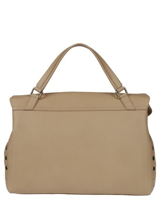 handbag nude bag