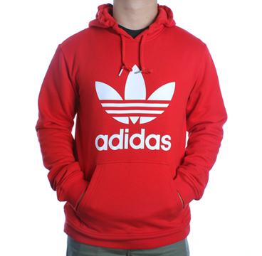 0dfa4951392 Adidas Red Hoodies thehampsteadfactory.co.uk