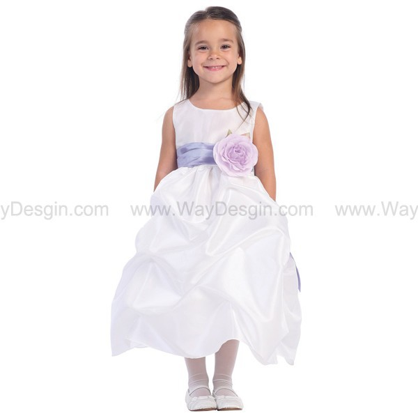 flower girl dresses white flower girl dresses white dress dress