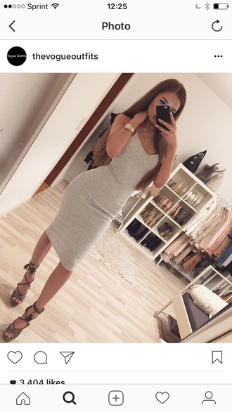 nude nude dress grey grey dres grey dress midi midi dress bodycon bodycon dress birthday dress homecoming homecoming dress wedding clothes wedding guest engagement party dress dress outfit idea outfit summer outfits cute outfits spring outfits date outfit party outfits sexy party dresses special occasion dress cute dress summer dress sexy dress long dress party dress trendy fashion stylish style clubwear club dress shoes sexy shoes party shoes cute shoes summer shoes heels high heels cute high heels lace up heels lace-up shoes watch gold watch pumps high heel pumps
