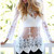 Vanessa Sheer Top – Dream Closet Couture