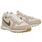 Nike nike internationalist sunset tint cool grey summit white - hers trainers