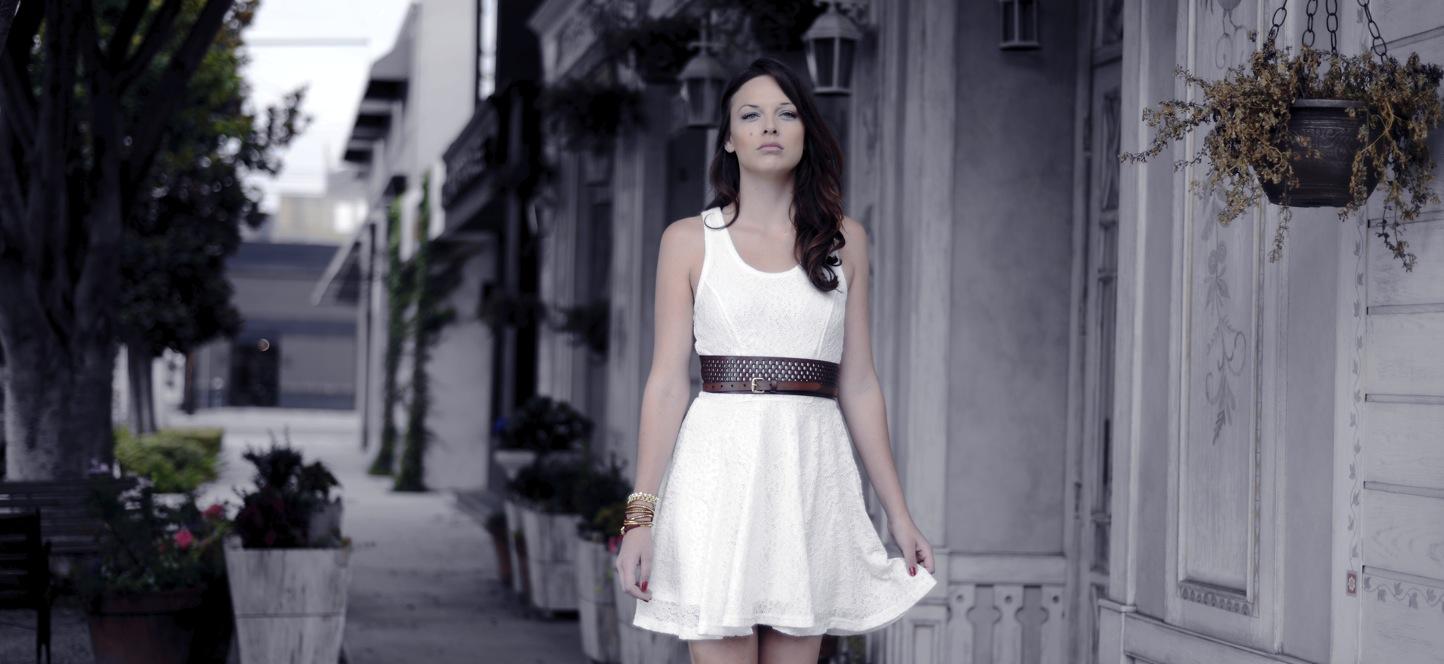 Elise M. Collection  | EM Handbags, Belts and Leather Goods | Shop | Wholesale | Retail