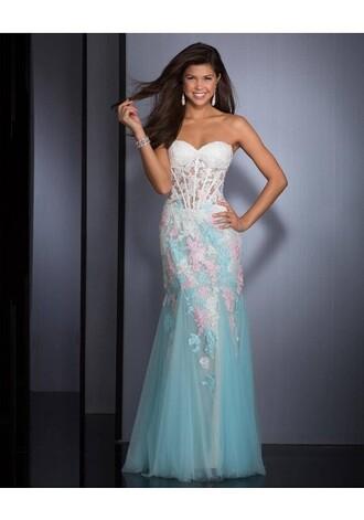 dress cut cut-out dress cheap cut out dresses cut out dresses under 200