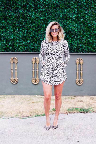 ca5e7fc54d11 ... print dress black and white maxi by ksclothing zebra dress maxi dress  by. Like follow