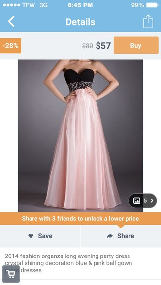homecoming dress formal