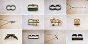 ring,cross,skull,rock,jewels