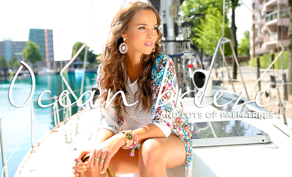 Shop Fashion & Mode items op Loavies.com | Fashion webshop