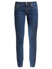 jeans,denim