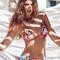 Agua bendita azucena | highend bikinis