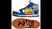 toy story shoes,disney,toy story,disney shoes