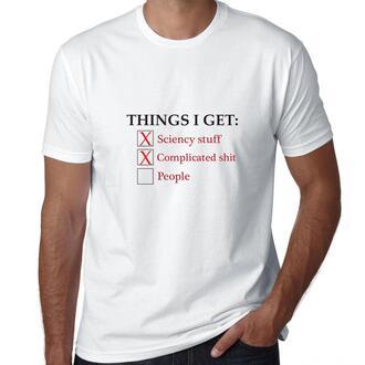 t-shirt graphic tee white t-shirt womens t-shirt mens t-shirt graphic t-shirts printed t-shirt women t shirts cotton t-shirt