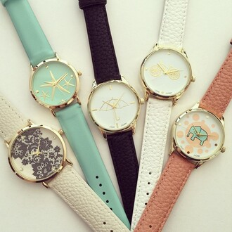 jewels watch hipster watch hipster watches cute watch