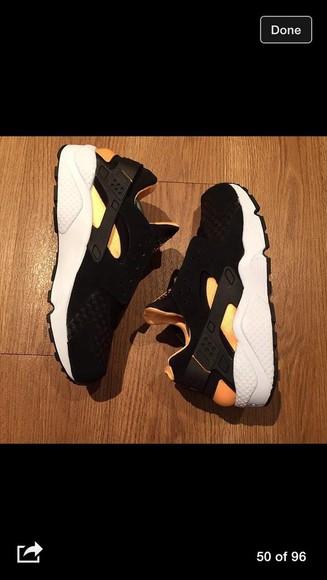 shoes trainers nike running shoes nike huaraches huarache