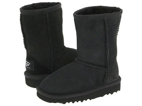 shoes bottes