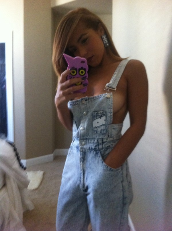 jeans jumpsuit jumper jeans jean jumpsuit overalls denim overalls highwaisted overalls high waisted sexy jewels