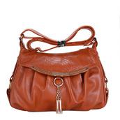 bag,messenger bag,shoulder bag,fashion,handbag,cute,cool,preppy,beautiful