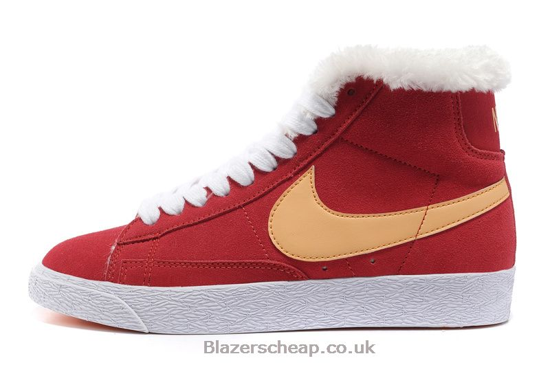Cheap Nike Blazers UK Outlet Online