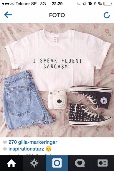 beautiful nice white pretty little liars t-shirt helpmefindit funny sweaters cool shirts swag fitness earphones