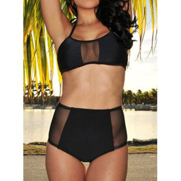 swimwear fashion clothes