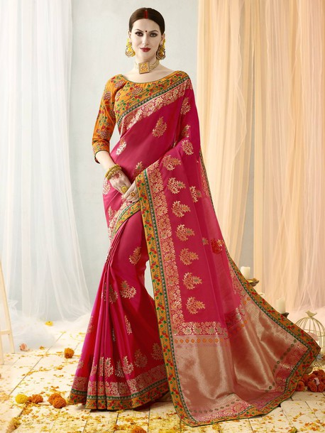 dress sarees online designer saree ethnic saree women saree partywear saree