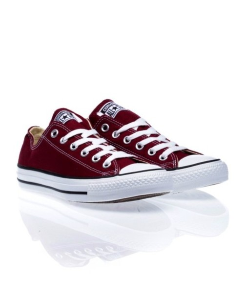 e5e54685d2c4 shoes burgundy burgundy shoes converse converse converse chuck taylor all  stars burgundy converse low tops