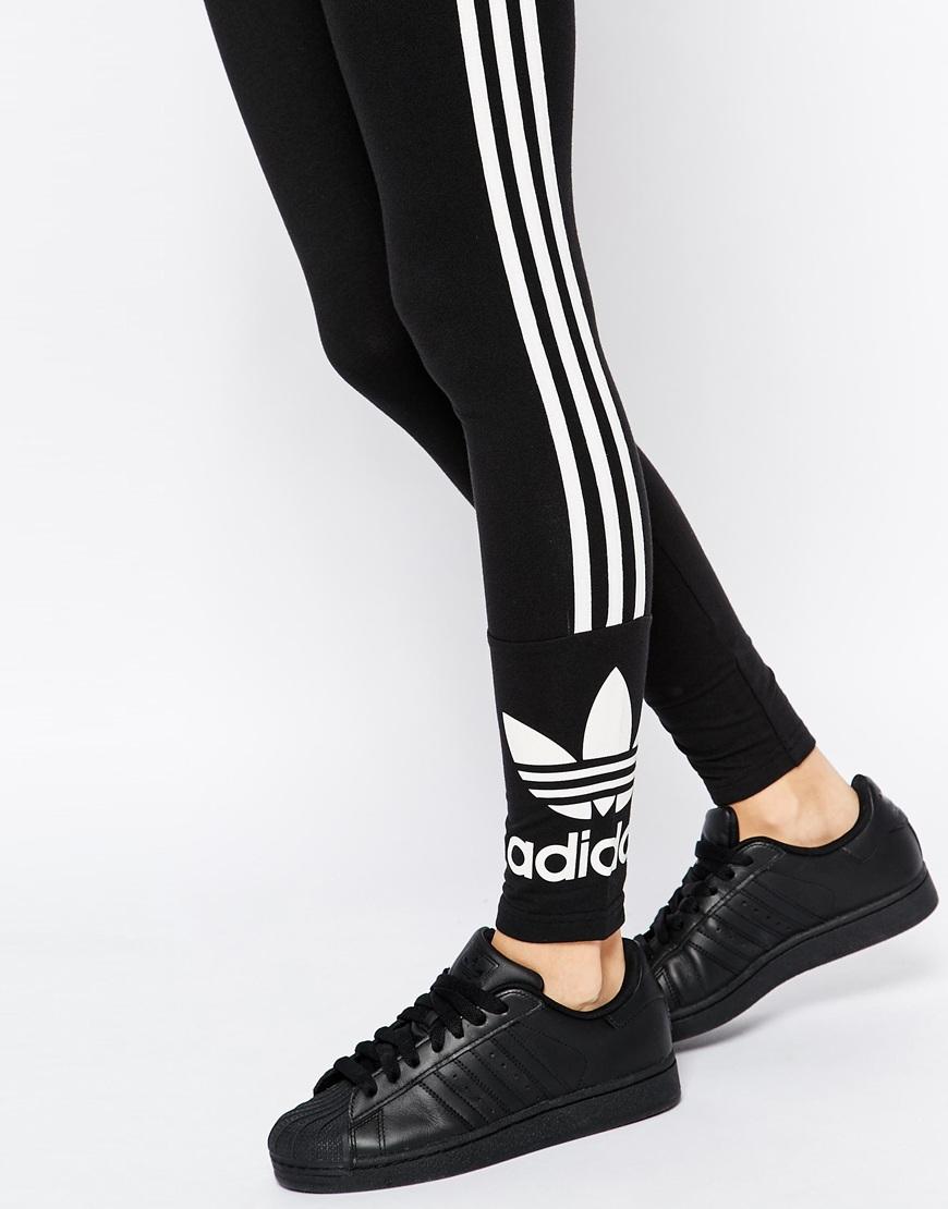 3d6e62846f886 Adidas Leggings Xs thehampsteadfactory.co.uk