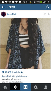 tank top,instagram,perfection,perfect combination,stipe,pattern,lovely,sweater,jewels,shorts,like