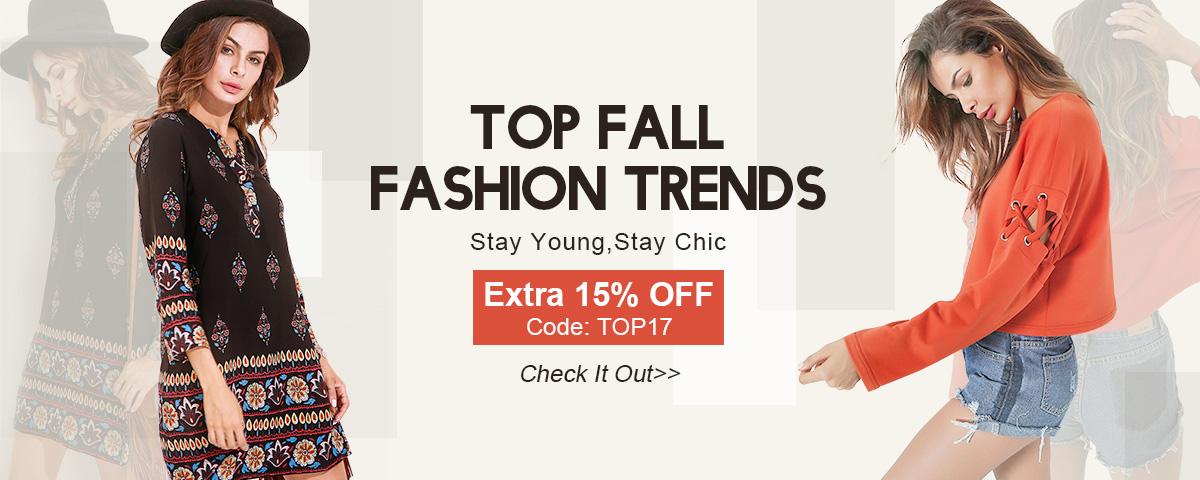 f013a233acb Newchic - Fashion chic clothes online