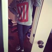 sweater,paramore,music,grey,jumper,sweatshirt