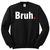 CUSH — Sweatshirts