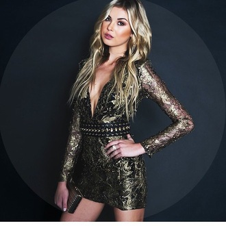 dress sequins sexy dress sexy party dresses