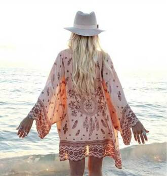 cardigan girl girly girly wishlist cover up boho
